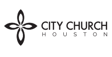 CityChurch Houston