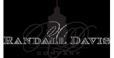 Randall Davis Company