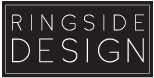 Ringside Design - Bringing your brand front and center
