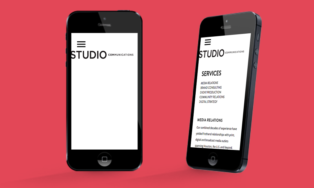 Studio Communications