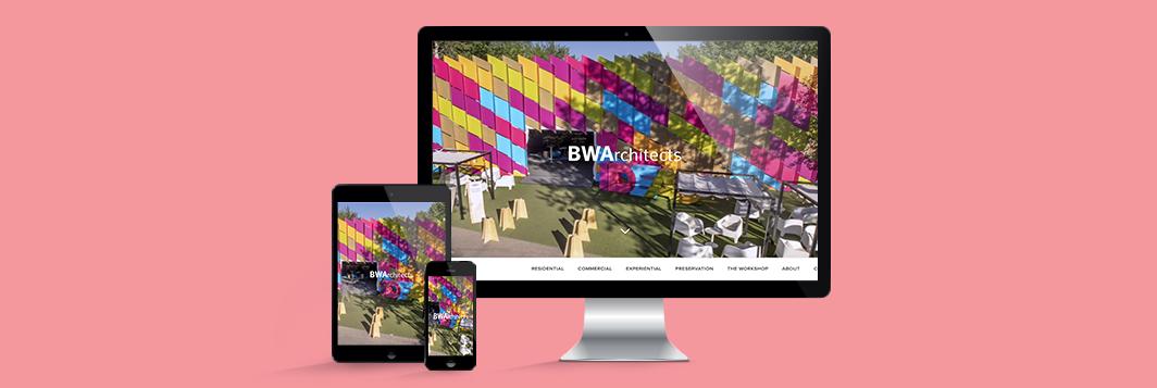 Ringside Design BWArchitects